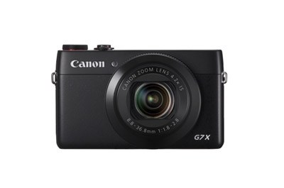 Canon-PowerShot-G7-X-Digital-Camera