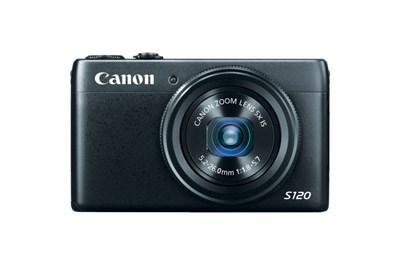 Canon-PowerShot-S120-12.1-MP-CMOS-Digital-Camera