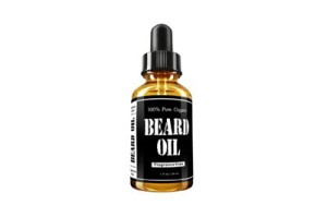 Leven-Rose-Beard-Oil-and-Leave-In-Conditioner-300x199