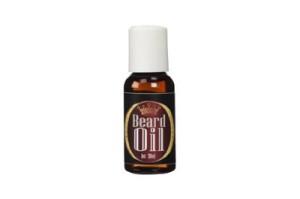 Mens-Choice-Beard-Fragrance-Free-Oil-300x199