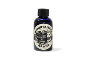 Mountaineer-Brand-Natural-Beard-Oil-WV-Timber-300x199
