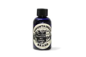 Mountaineer-Brand-Natural-Beard-Oil-WV-Timber-300x199