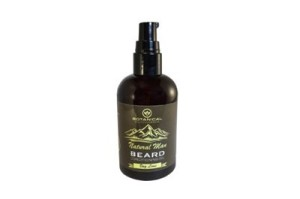 Natural-Man-Bay-Lime-Beard-Oil-by-Botanical-Skin-Works-300x199