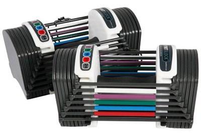 PowerBlock-SportBlock-2.4-Adjustable-3-to-24-Pounds-per-Dumbbell-Set