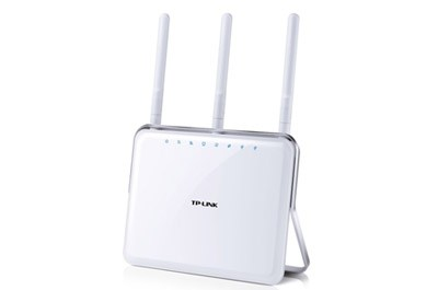 TP-LINK-Archer-C9-AC1900-Dual-Band-Wireless-AC-Gigabit-Router