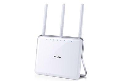 TP-LINK-Archer-C9-AC1900-Dual-Band-Wireless-AC-Gigabit-Router