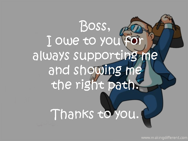 Thank-You-Boss