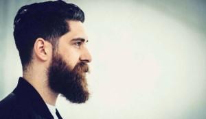 Top-10-Best-Beard-Oil-Reviews-700x405
