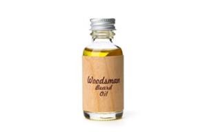 Woodsman-Beard-Oil-by-The-Bearded-Bastard-300x199
