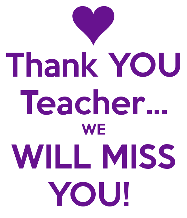 thank-you-teacher-we-will-miss-you