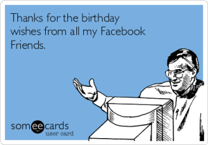 thanks-for-birthday-wishes-on-facebook