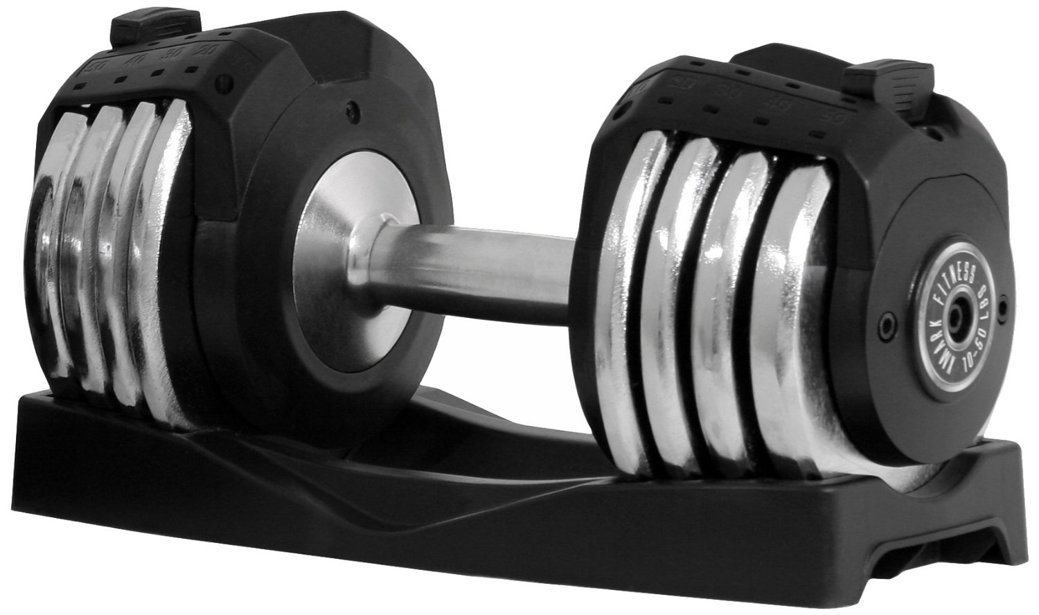 Xmark-adjustable-dumbbells[2]