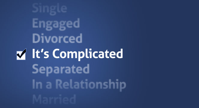 it-is-complicated