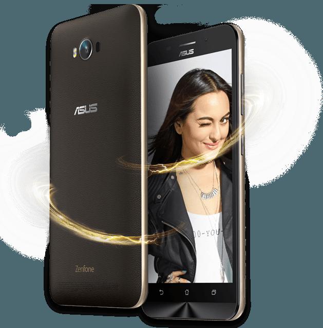 ASUS-ZenFone-Max-Snapdragon-615