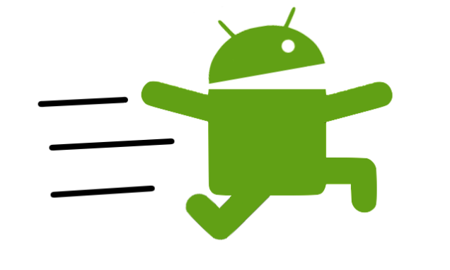 Speed-up-Your-Android-phone