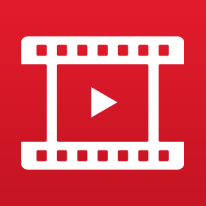 How to Find Full Length Movies on YouTube?