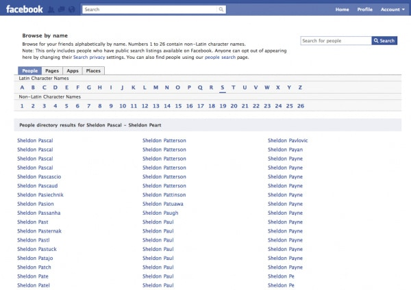 facebook-search-for-people-without-logging-in