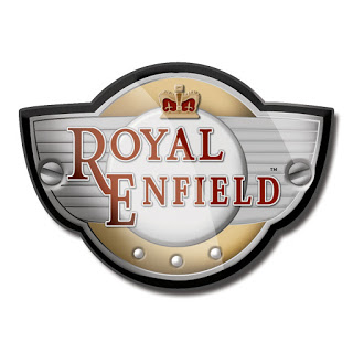 How to get Royal Enfield dealer franchise in India