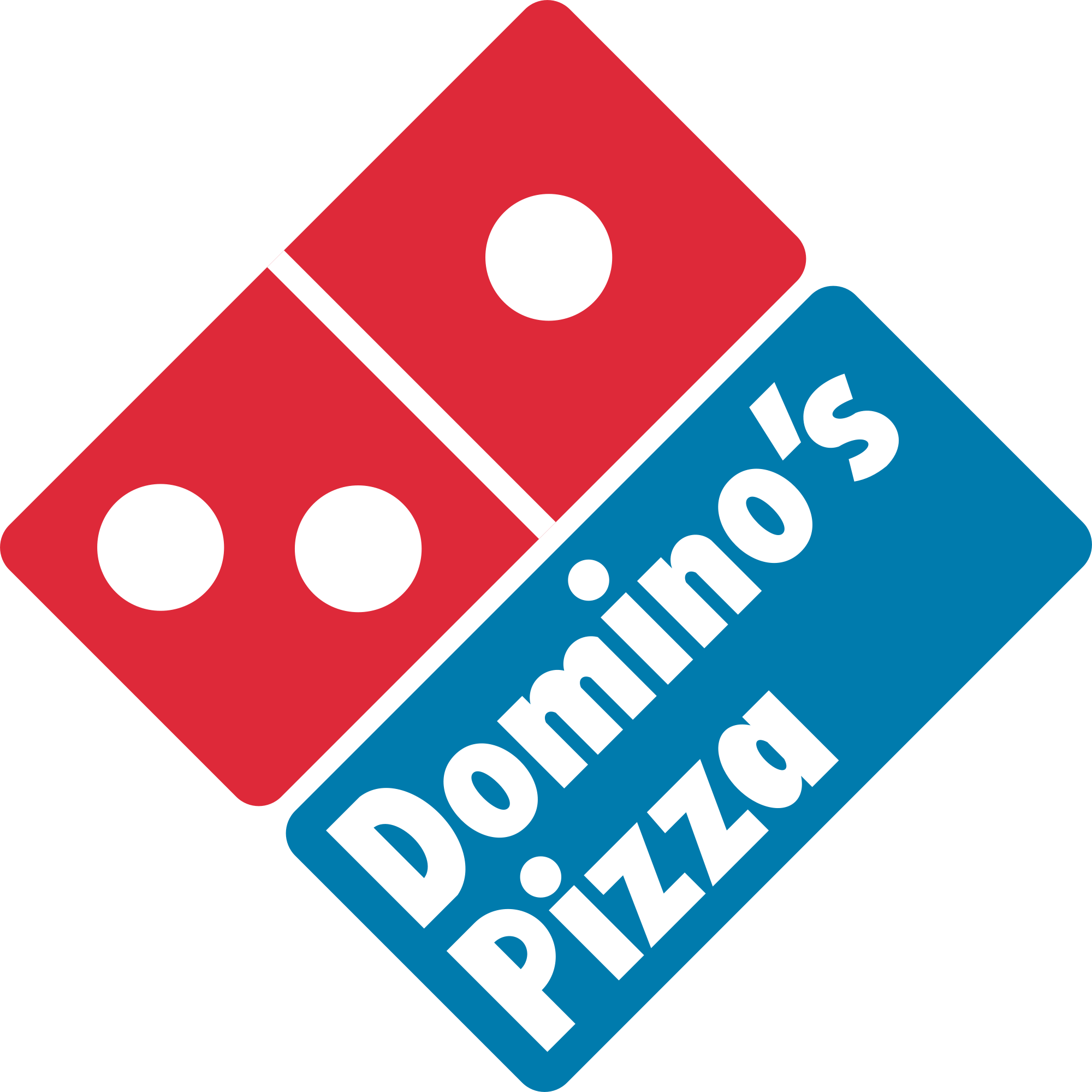 Starting Domino's Pizza Franchise in India