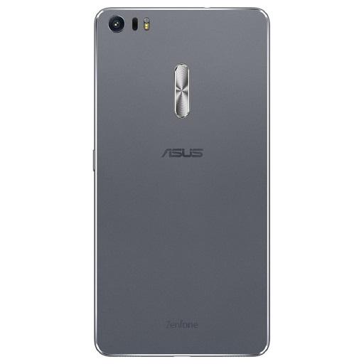 ZenFone 3 Ultra (2)