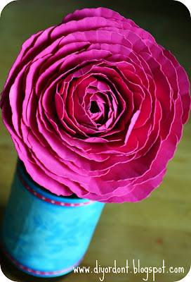 how-to-make-different-types-of-flowers-with-paper-12