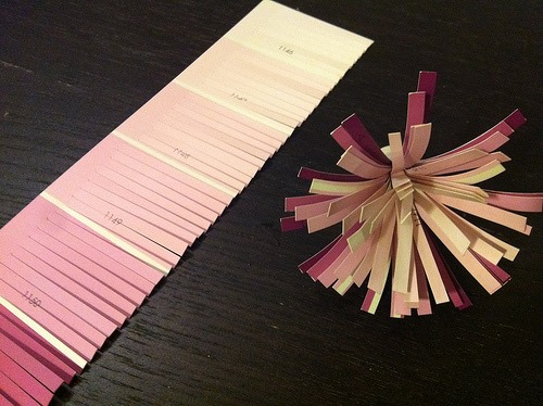 how-to-make-different-types-of-flowers-with-paper-15