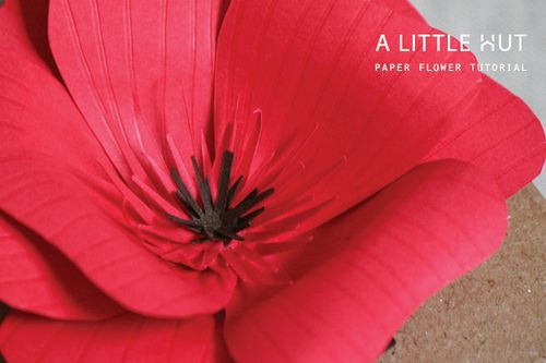 how-to-make-different-types-of-flowers-with-paper-3