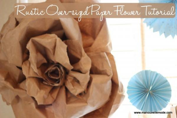 how-to-make-different-types-of-flowers-with-paper-7