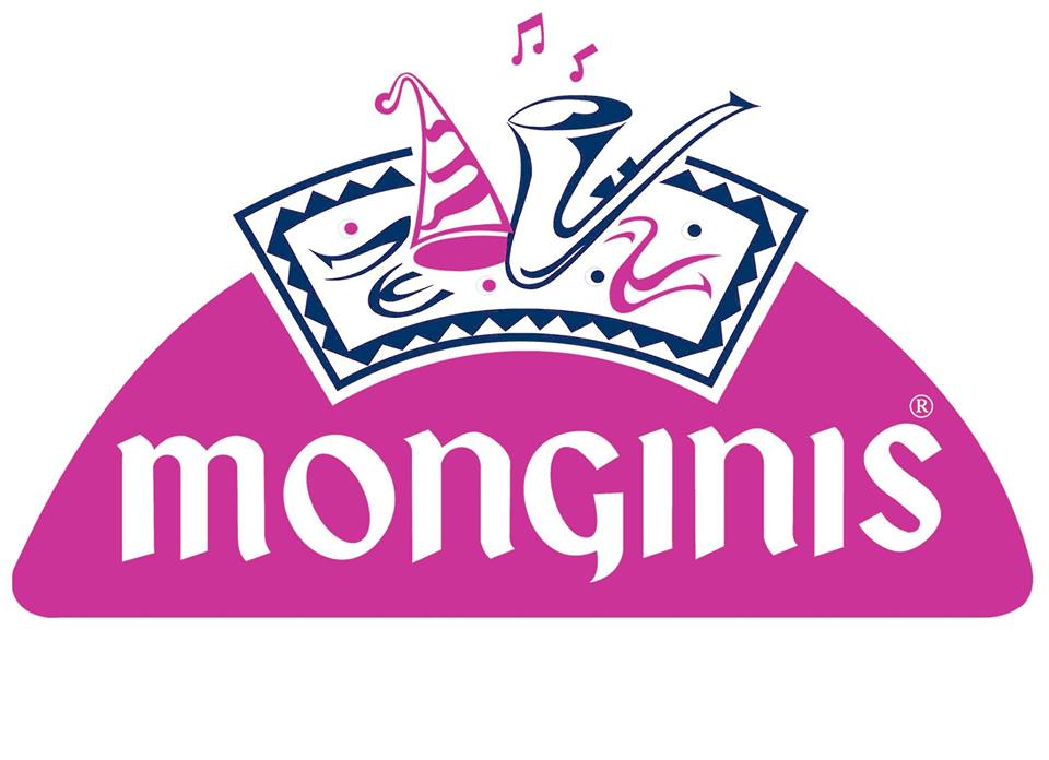 How to start Monginis Franchise