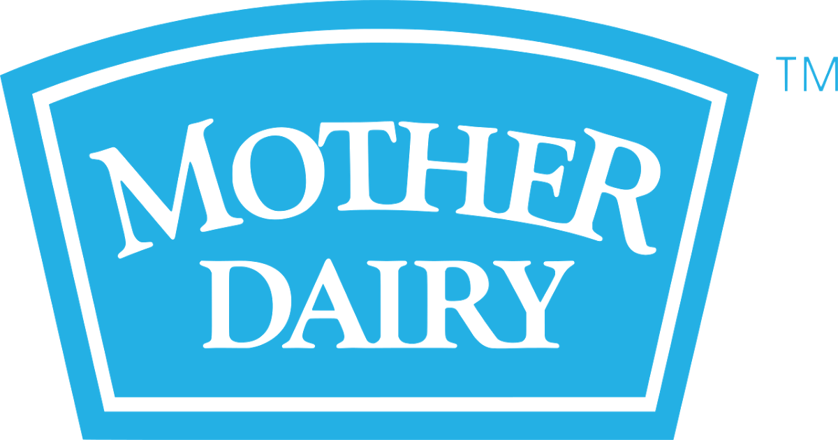 How to start a Mother Dairy franchise