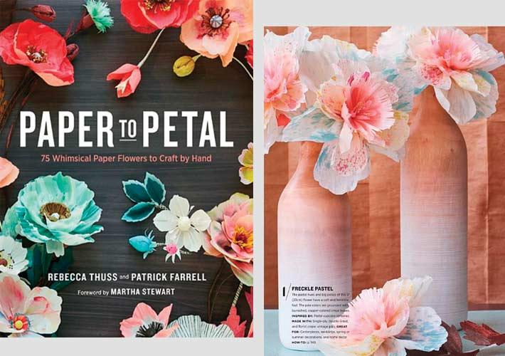 paper-to-petal