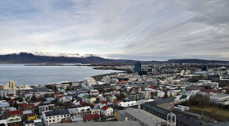 reykjavik-iceland1