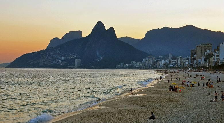 rio-de-janeiro-brazil2