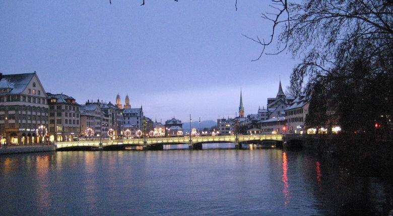 zurich-switzerland3