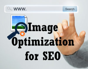 Is Image Optimization Important for SEO?