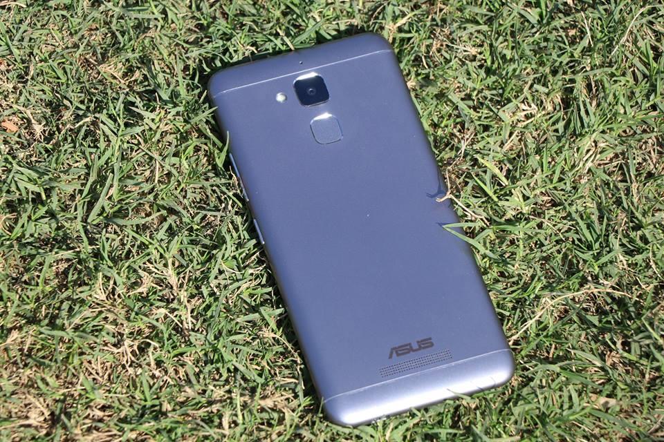 ASUS-Zenfone-3-max-Back-2