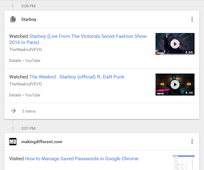 Google-my-activity-2