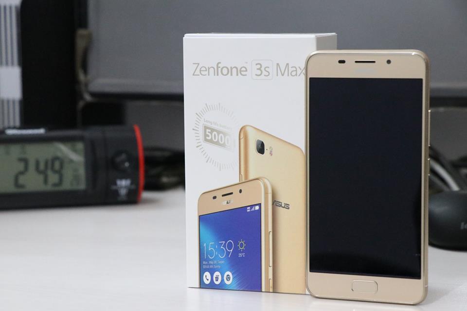 ASUS-Zenfone-3s-max[1]