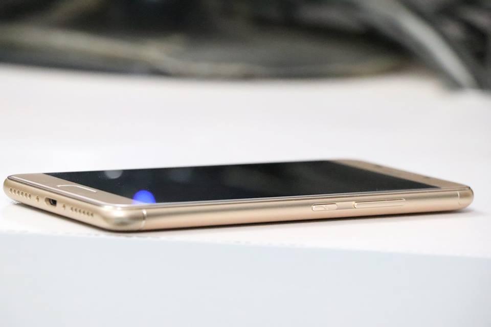 ASUS-Zenfone-3s-max[2]