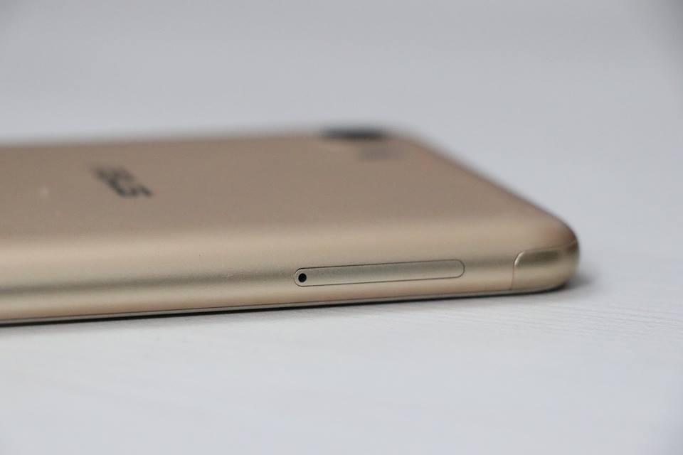 ASUS-Zenfone-3s-max[3]