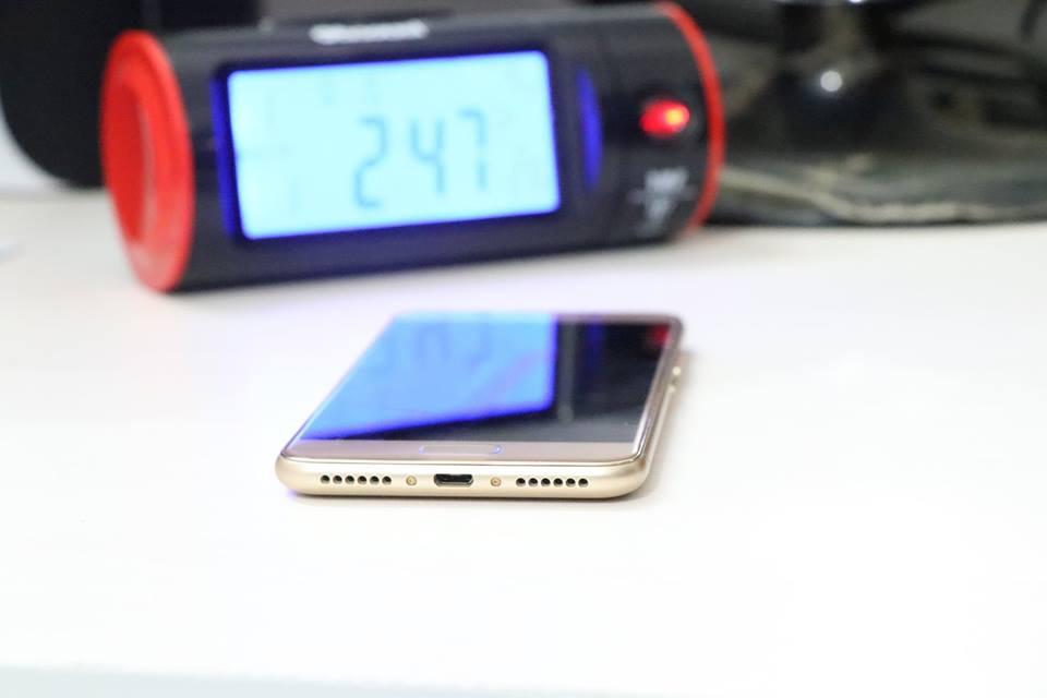 ASUS-Zenfone-3s-max[4]