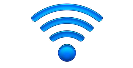 How to Disconnect Other Users from a WIFI Network?