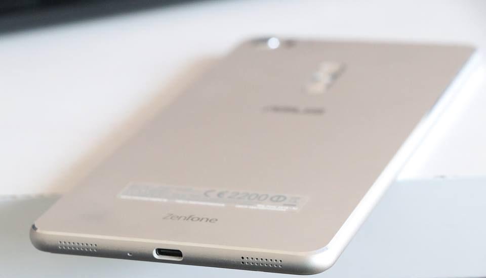 Asus-Zenfone-3-Ultra-back-side-2