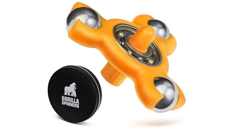 Gorilla-Spinner-Stainless-Ball-Spinner