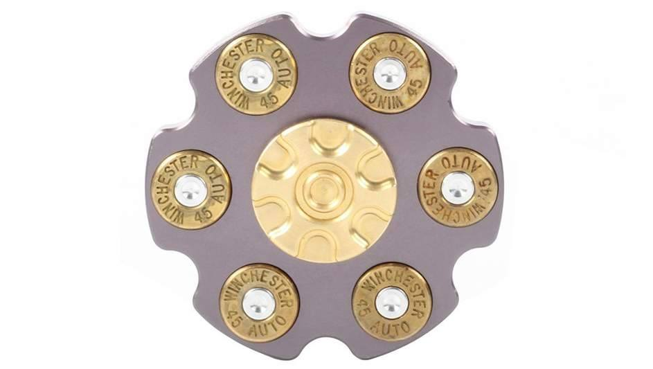 Hengqiang-Winchester-45-Spinner