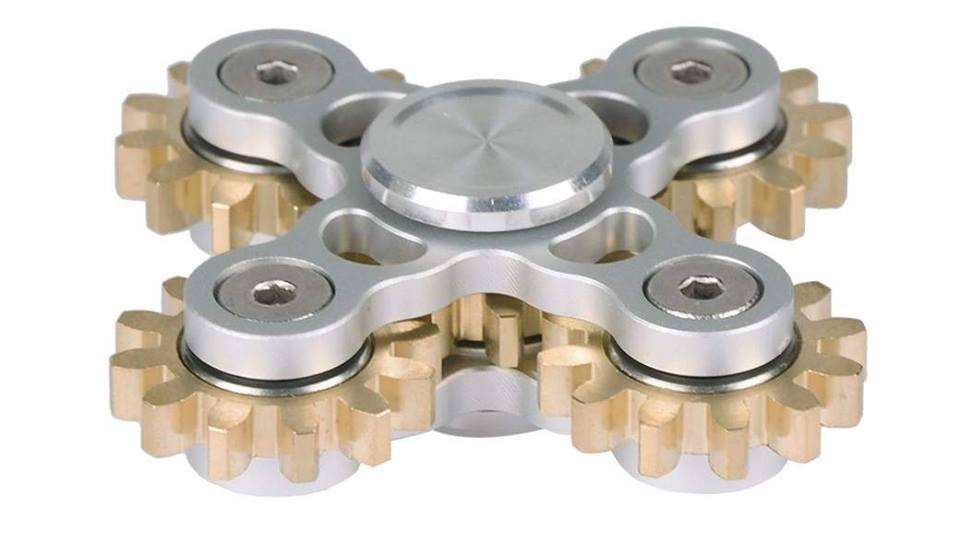 LinkS-Gear-Tri-Spinner
