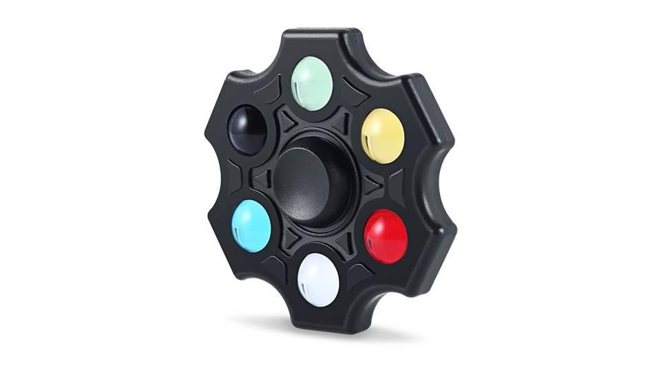 Mottop-Fidget-Spinner
