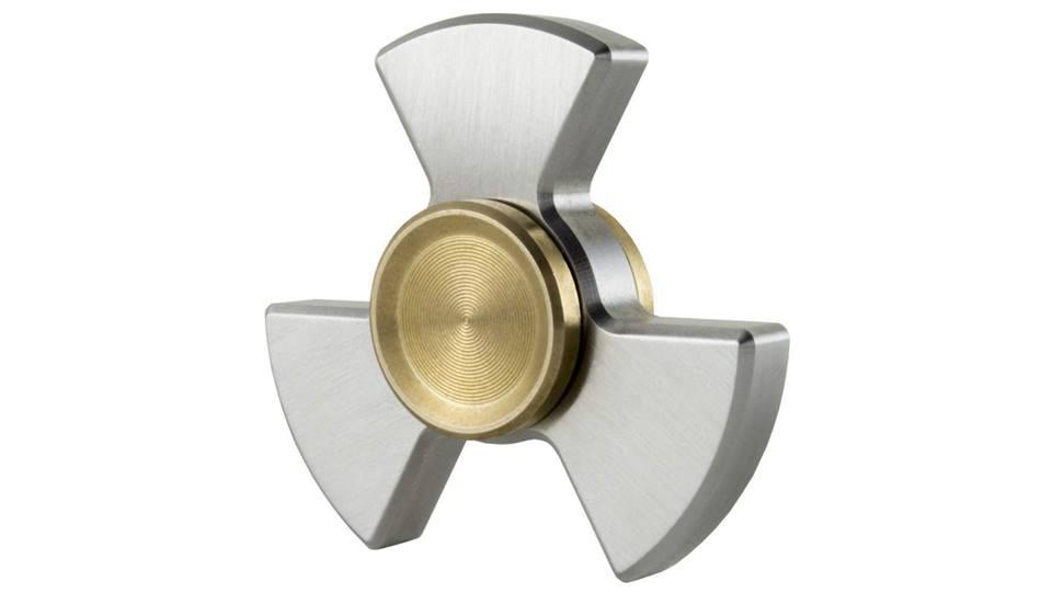 Nomad-Pro-Q5-Stainless-Steel-Fidget-Spinner