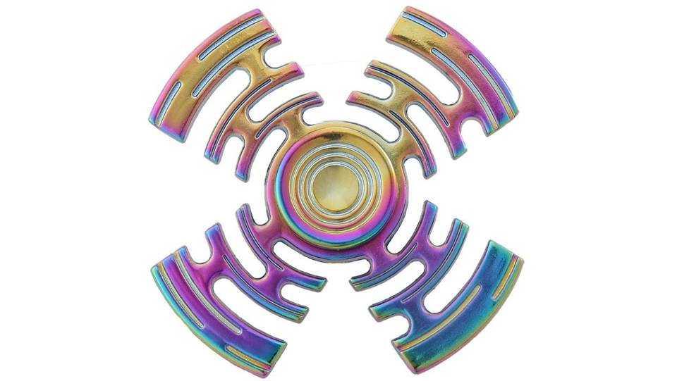 Wangyue-Rainbowl-Spinner