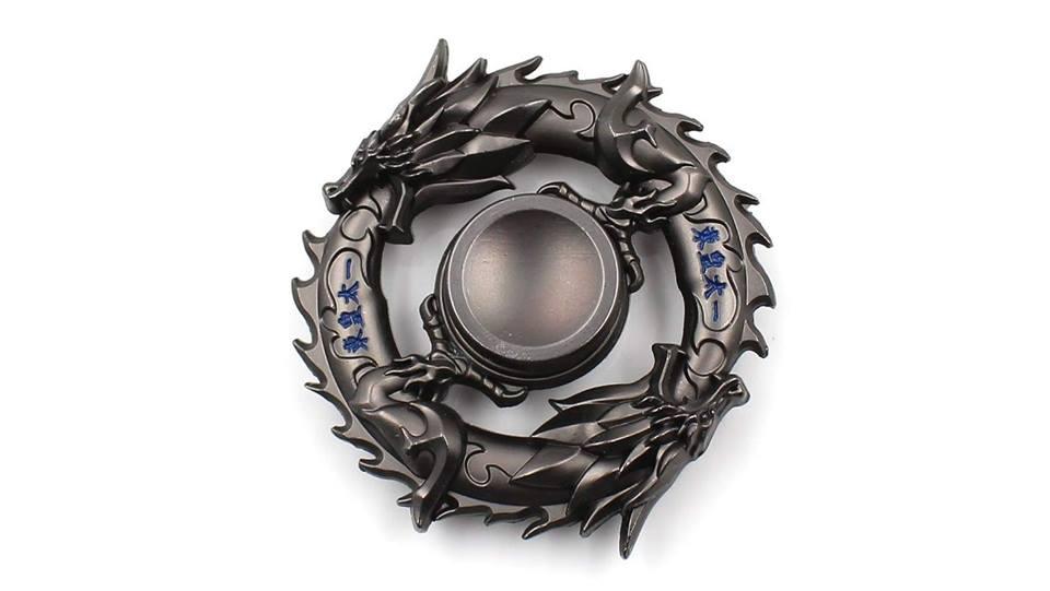 heytech-Metal-Fidget-Spinner